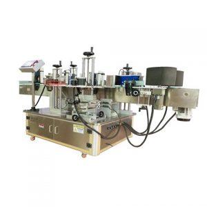 5000ml Bottle Labeling Machine