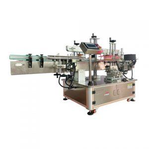 Customized Traffolyte Label Automatic Labeling Machine Price