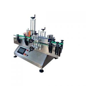 کارخانه ماشین سازی کامل صابون لباسشویی اتوماتیک