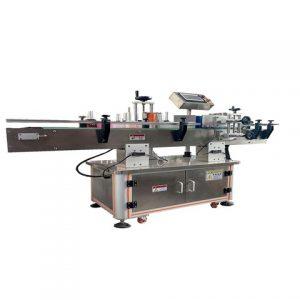 Top Labeling Machine Supplier