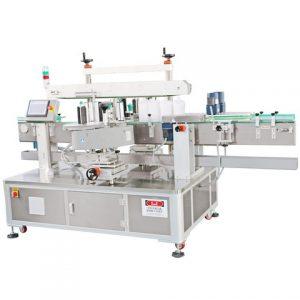Automatic Label Equipment Sticker Label Machine